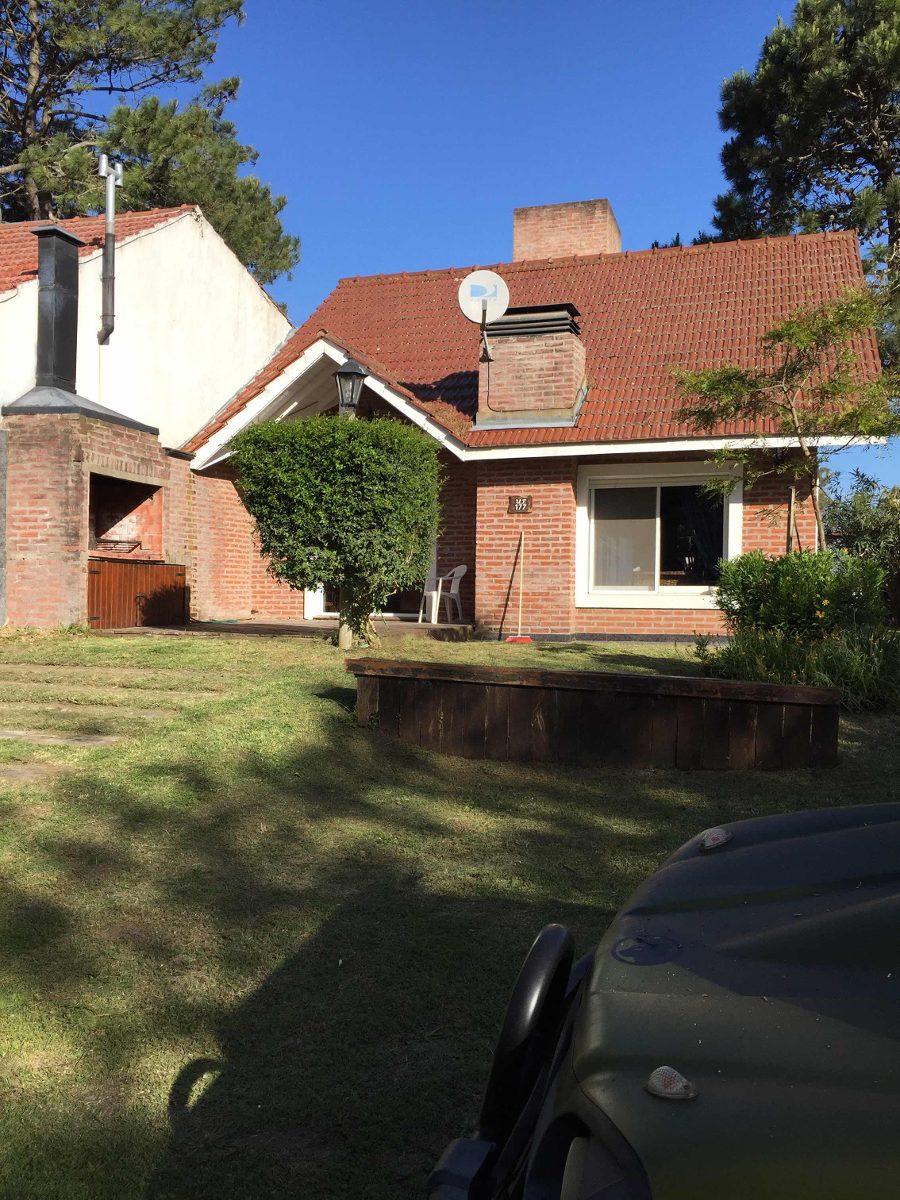 alquilo casa country hipocampo villa gesell marzo