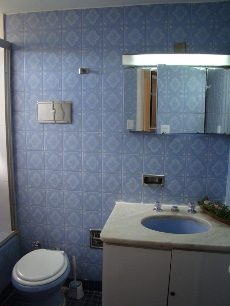alquilo  casa de 5 dormitorios - punta mogotes