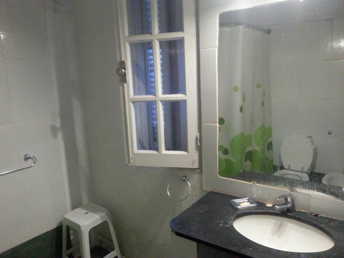 alquilo casa en balneario fomento , britopolis  colonia urug