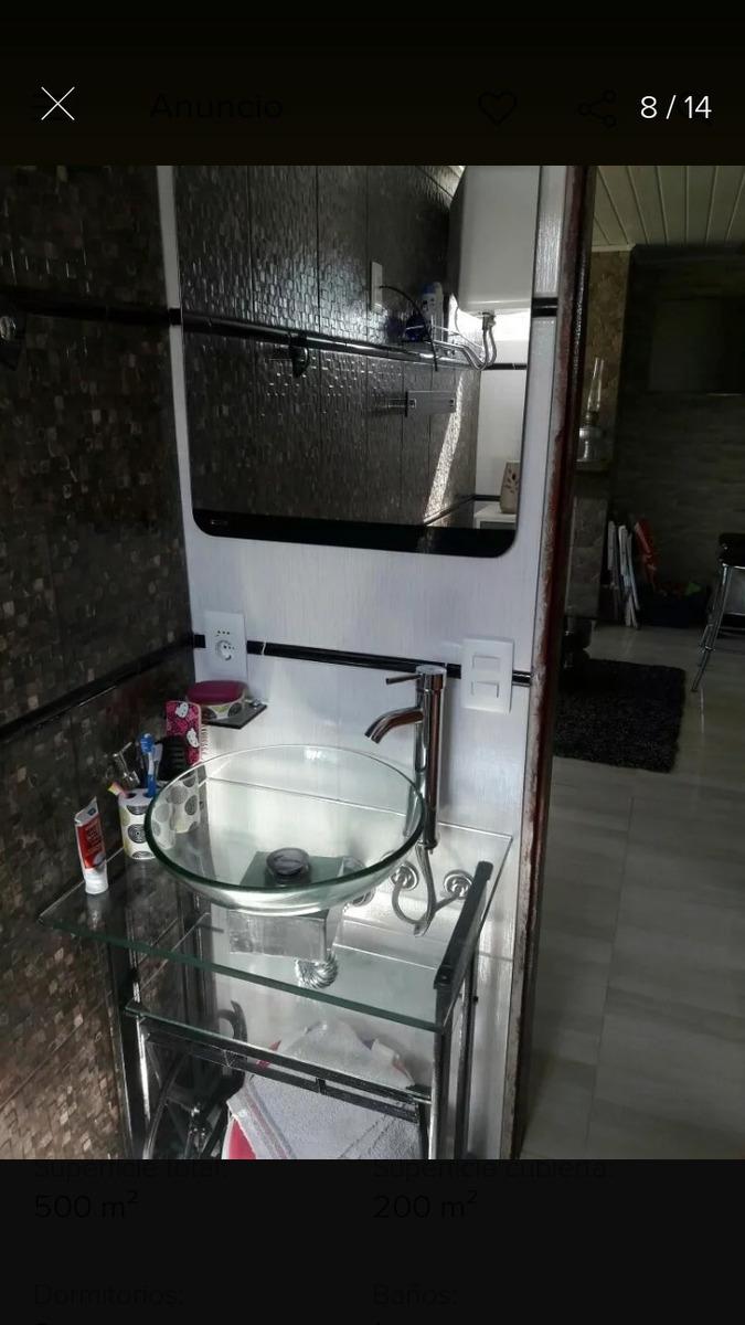 alquilo casa en barra del chuy uruguaya