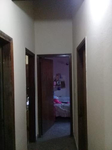 alquilo casa en luque zona loma merlo cod 2526