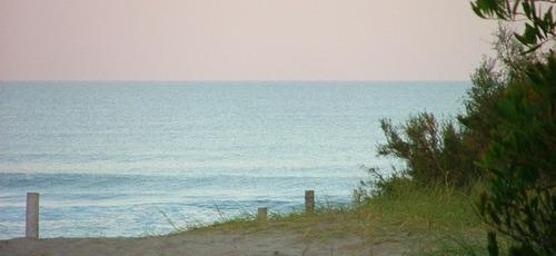 alquilo casa en mar azul a 400 metros del mar