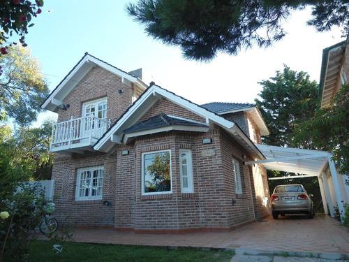 alquilo casa en ostende - consultar disponibilidad-
