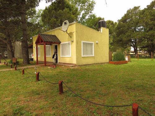 alquilo casa en parque atlantico la caleta. ideal para flia