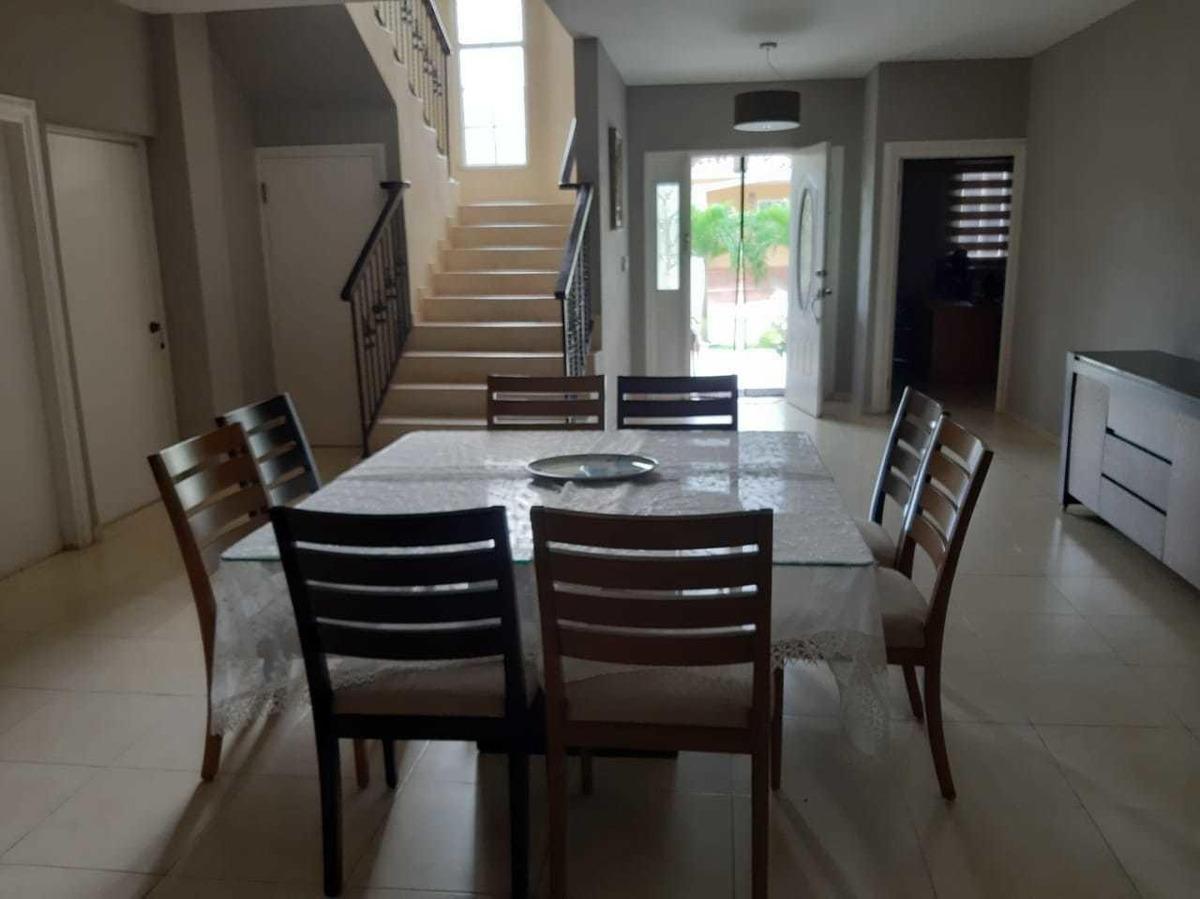 alquilo casa en ph rainforest, avenida centenario 19-6309*gg