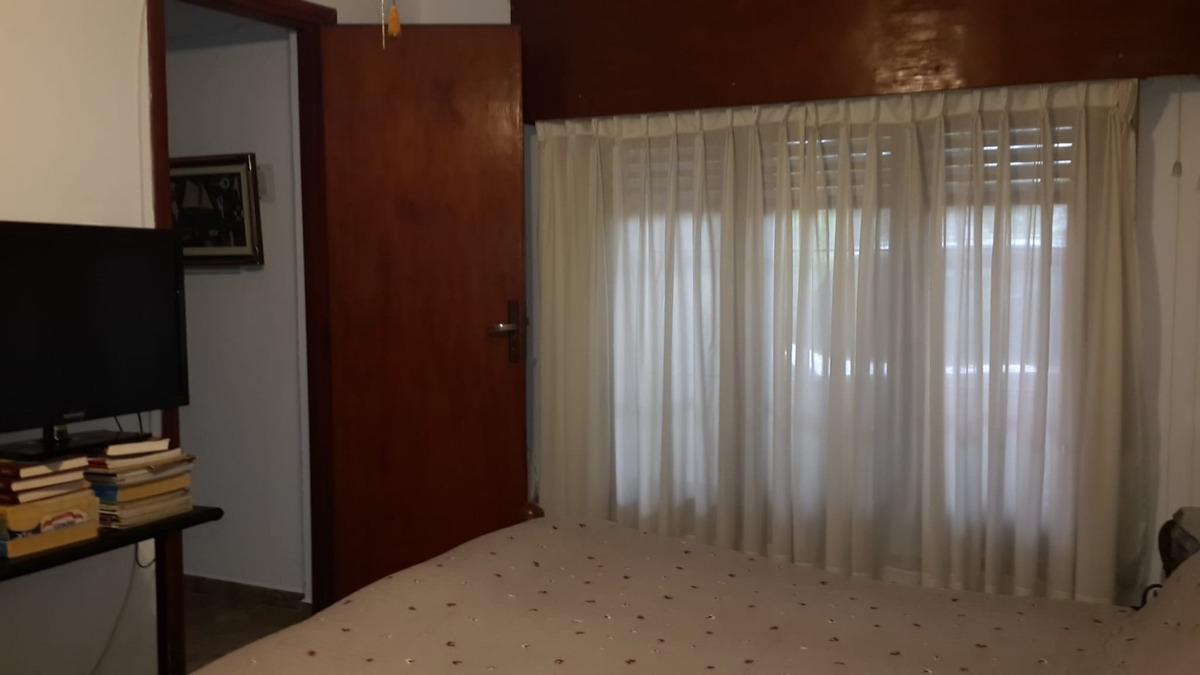 alquilo casa en piriápolis para 6 personas