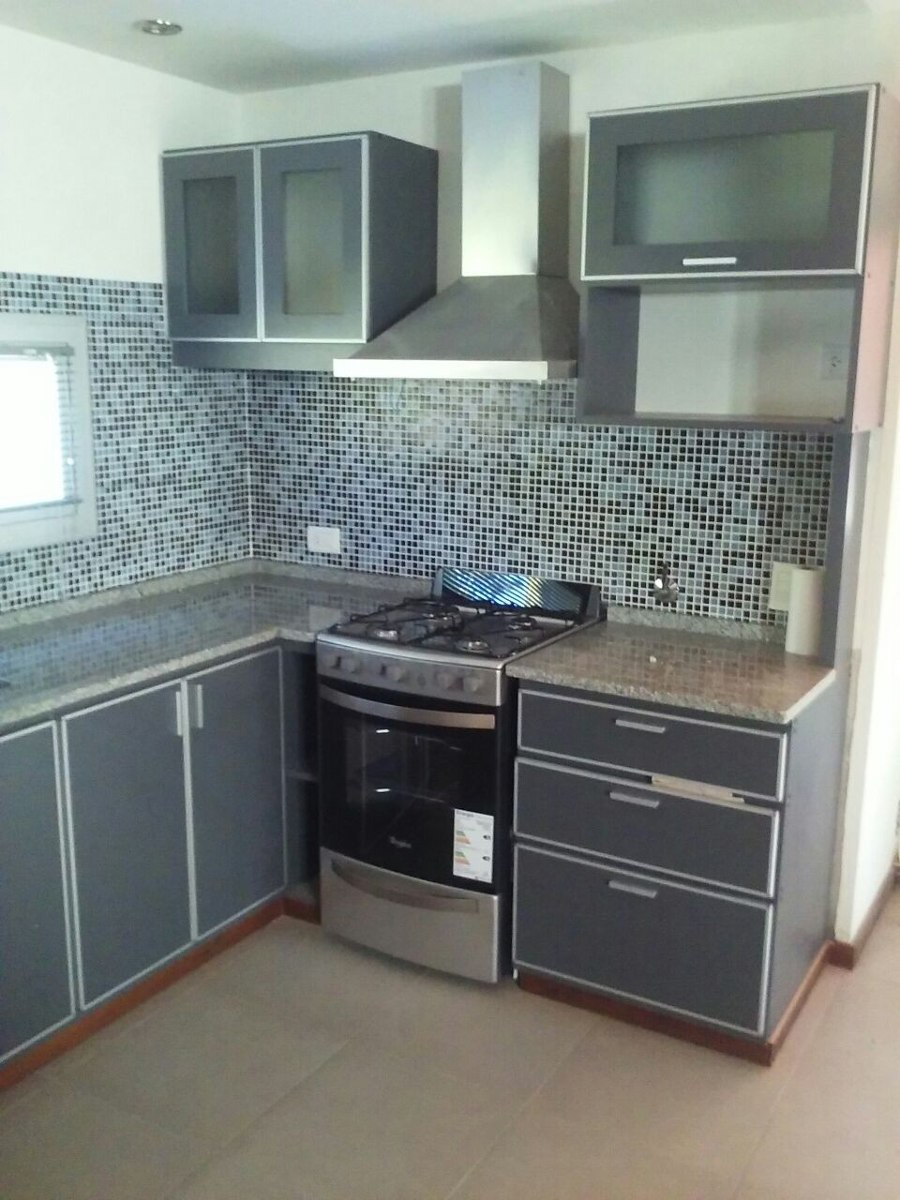 alquilo casa en valeria del mar - barrio lomas -
