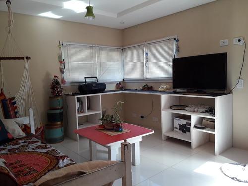 alquilo casa en villa gesell temporada 2019