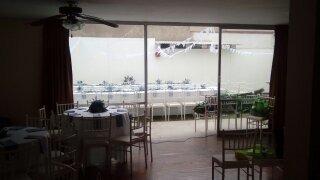 alquilo casa local jardin para eventos y fiestas 999954123