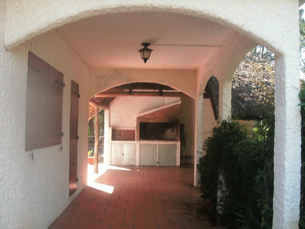 alquilo casa piriapolis ( portales) parada 6,devoto rambla .