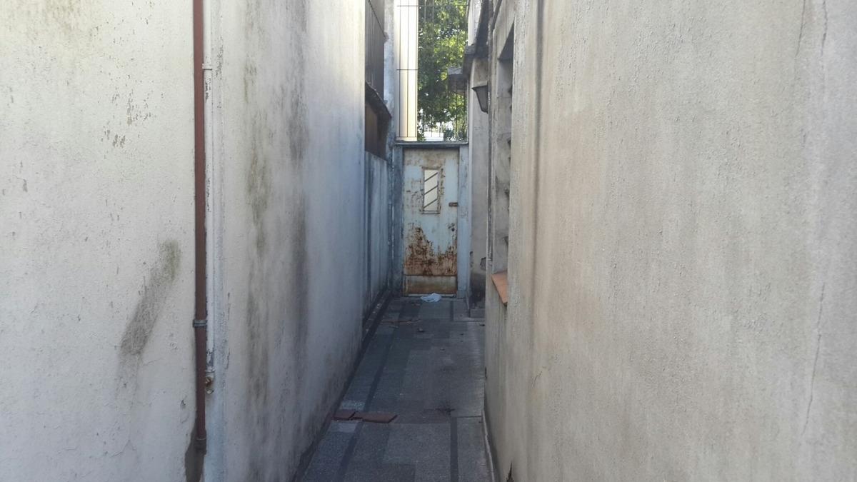alquilo casa uso comercial ramos mejia centro