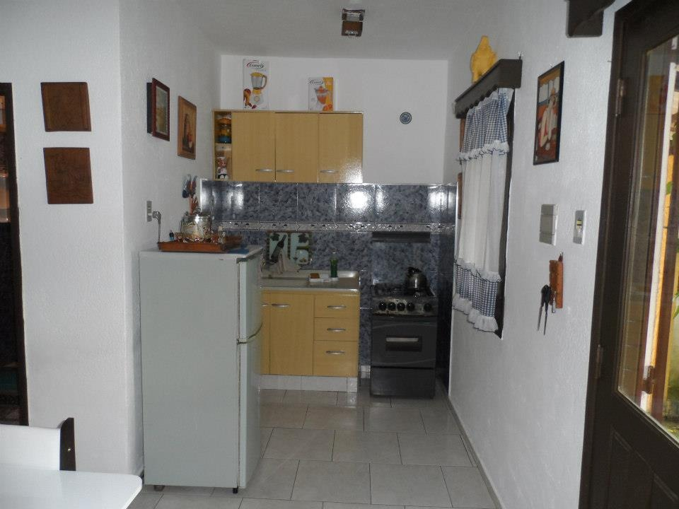 alquilo casas en barra del chuy - brasil - alberto