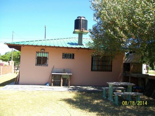 alquilo casas en las toninas av 44 e/11 y13