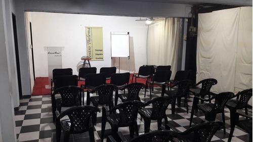 alquilo consultorios individual/grupal.zona caseros/devoto/m