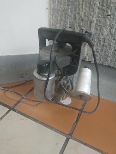 alquilo cosedora industrial para sacos etc