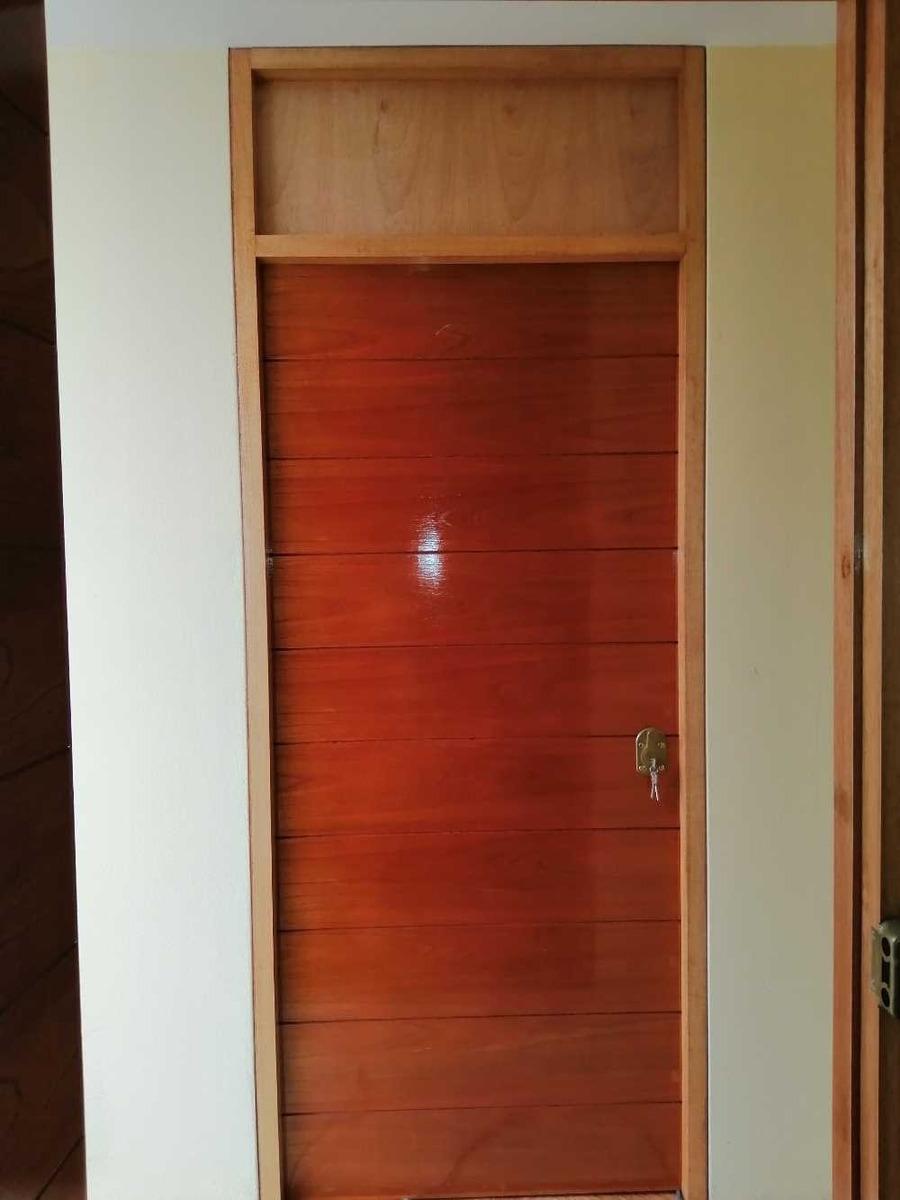 alquilo cuarto / habitacion buenos acabados