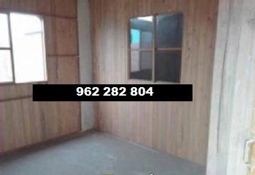 alquilo cuartos habitación - km 23.5 carabayllo altura