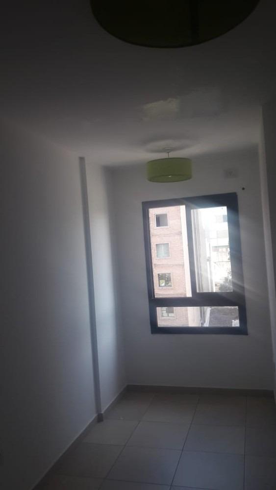 alquilo departamento 1 dormitorio en nueva cordoba