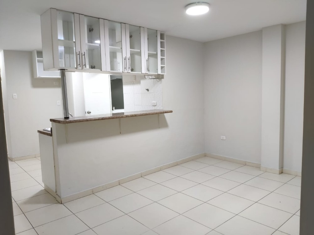 alquilo departamento 2 dorm 2 baños 3 piso