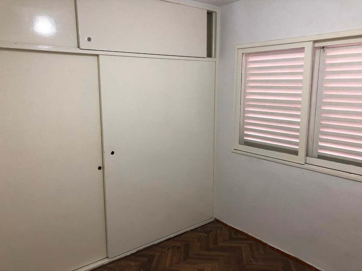 alquilo departamento 2 dormitorio garantias laborales abasto