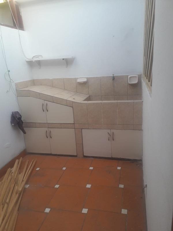 alquilo departamento 2  dormitorios