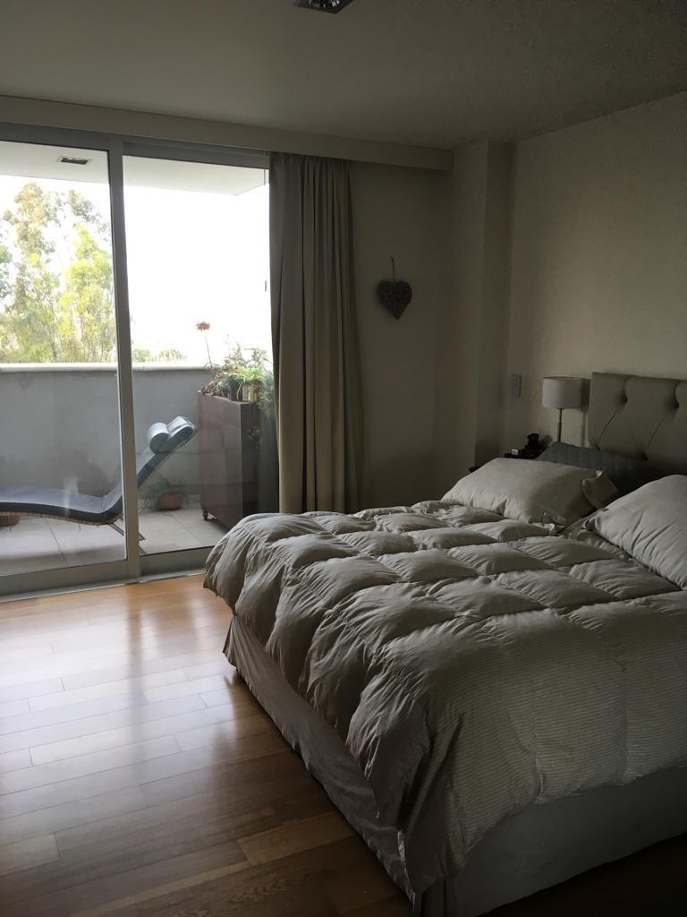 alquilo departamento 2 dormitorios - chateau village - villa belgrano