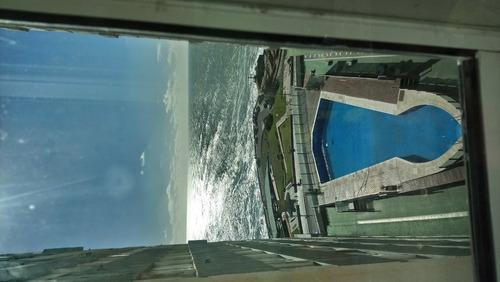 alquilo departamento 3 amb 267 playa varese mardelplata
