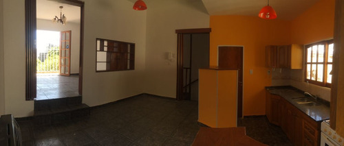 alquilo departamento alta córdoba  3 dormitorios