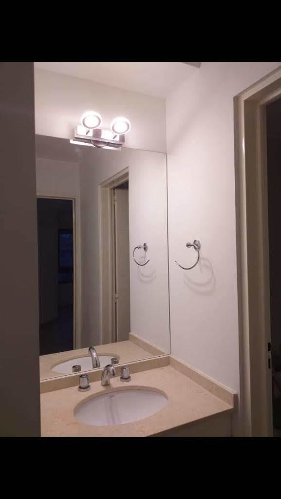 alquilo departamento de 1 dormitorio, en bv san juan  categoria