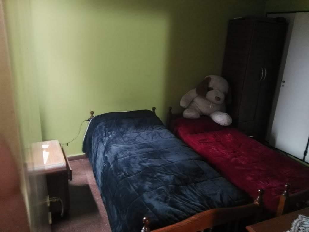 alquilo departamento de 2 dormitorios, en calle asturias 3100
