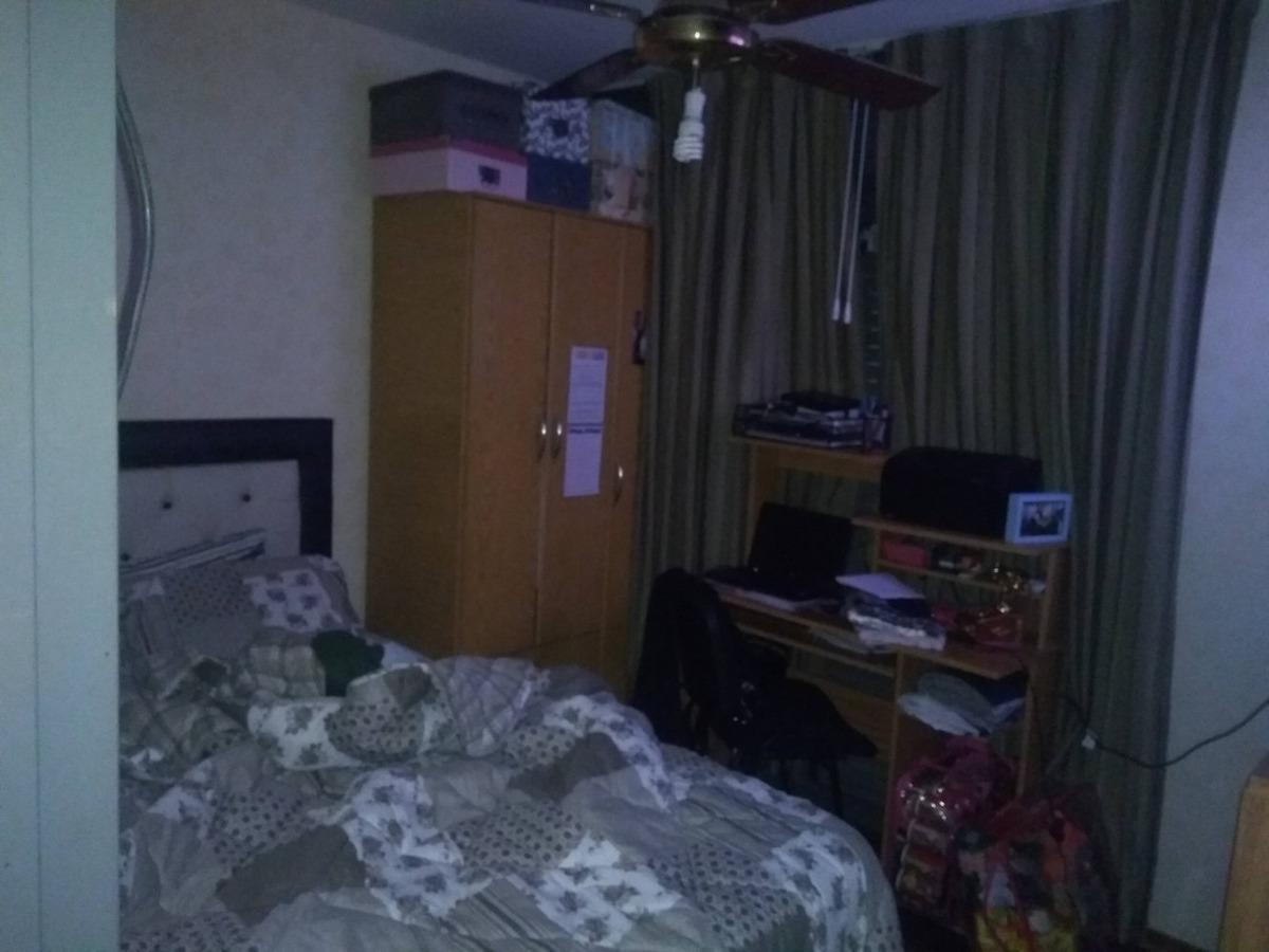 alquilo departamento de 3 dormitorios, en lavalleja al 2200,