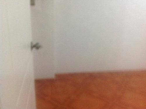alquilo departamento de 3 dormitorios en urb san diego