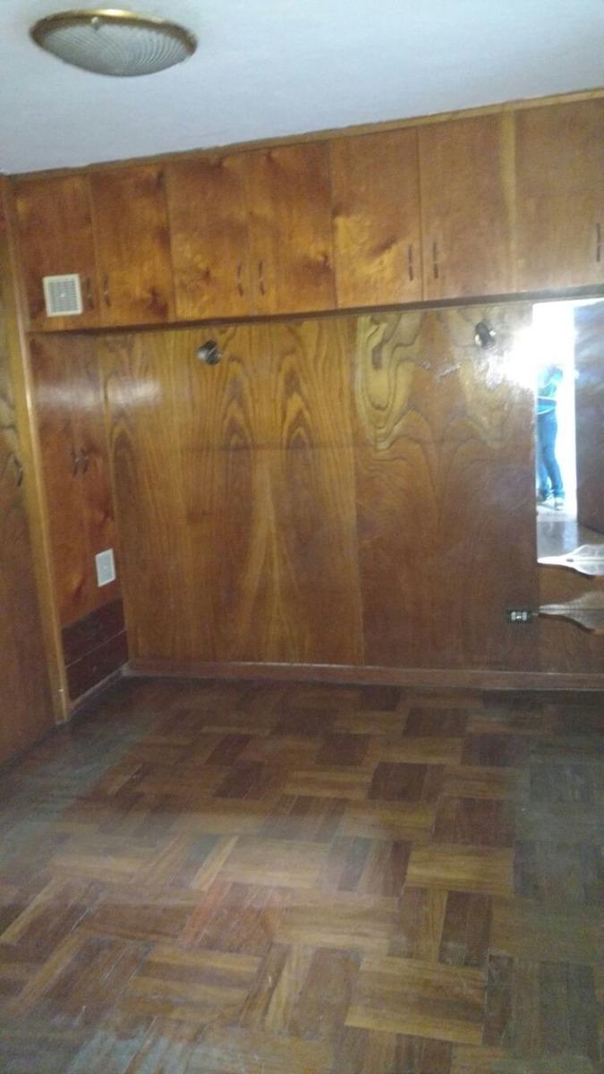 alquilo departamento en 1er piso en la urb santa anita.