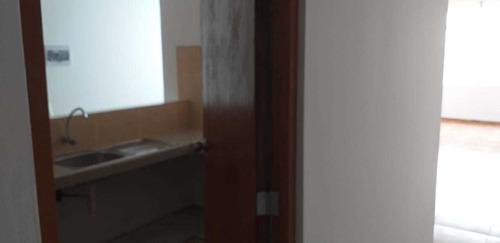 alquilo departamento estreno 3 dormitorios 2 baños los olivo