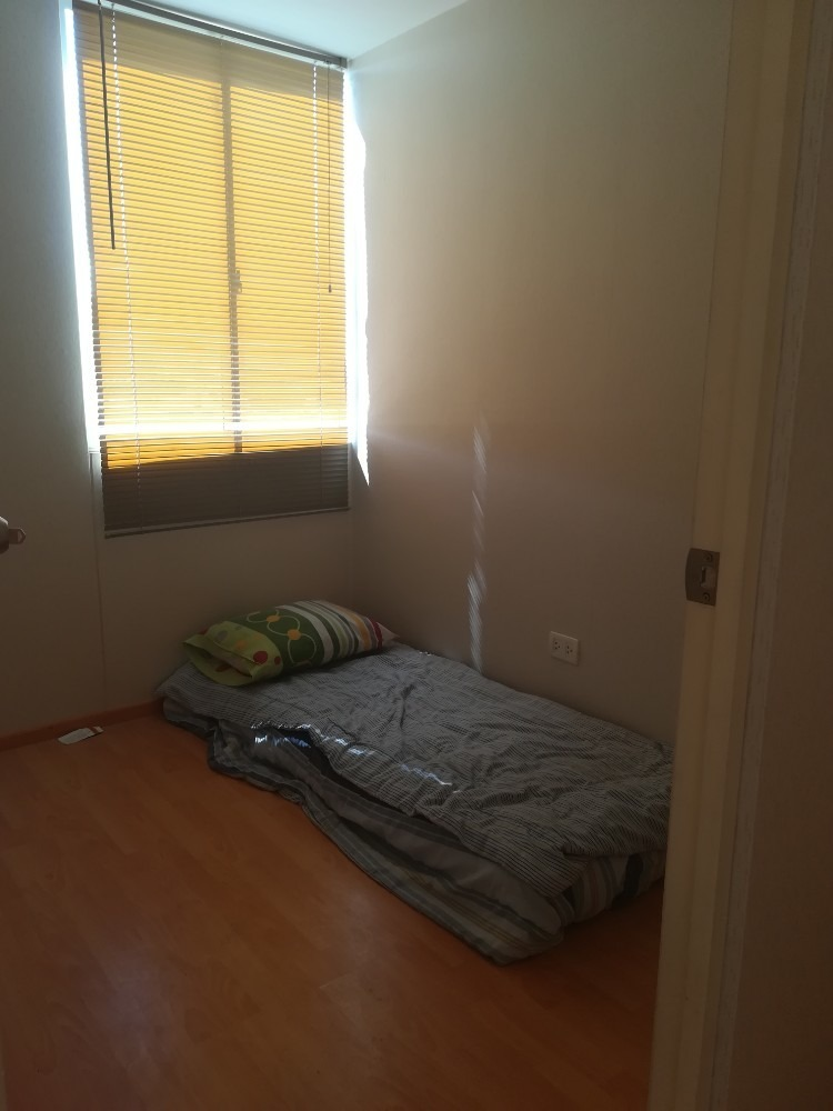 alquilo departamento san diego 3 dormitorios