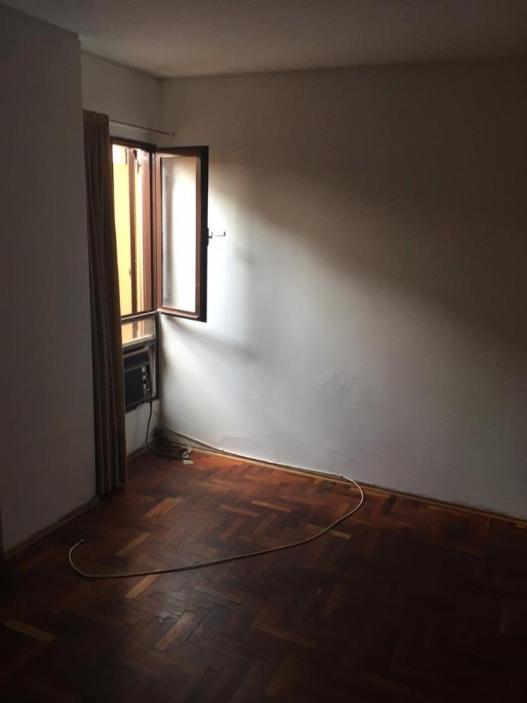 alquilo depto 2 dormitorios centro op/cochera
