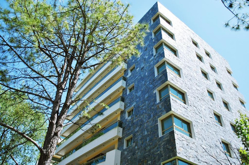 alquilo depto pinamar building  dueño semana $ 8500