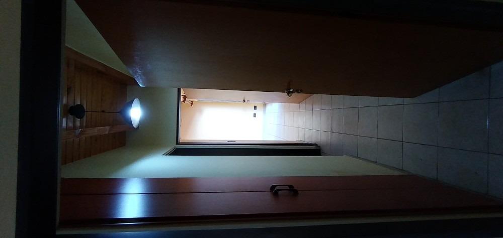alquilo dpto 1 dormitorio opcion cochera. san martin  gc