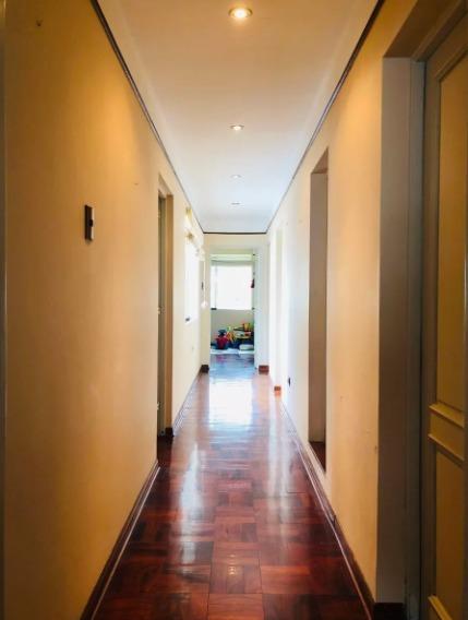 alquilo dpto 164 m2 la mejor z san isidro ovalo gutierrez