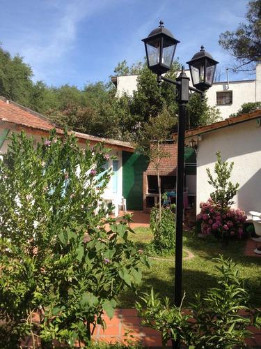 alquilo dto en villa gesell - pleno centro