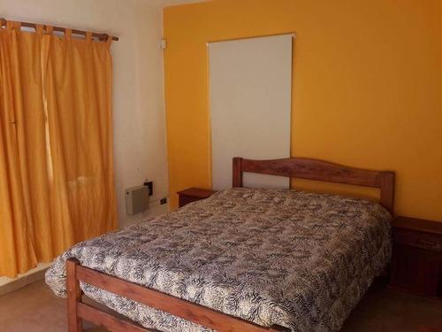 alquilo duplex 4 personas en la costa nueva atlantis $700