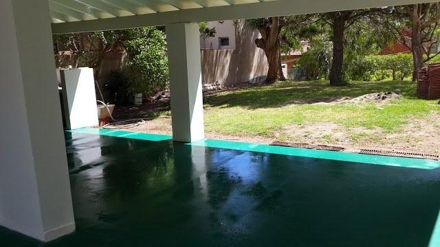 alquilo duplex en ostende 4 ambientes a 1 cuadra del mar!!