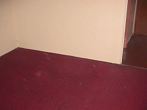 alquilo duplex interno en el palomar de 3 ambientes 1 solo baño y patio. sin animales f: 3480