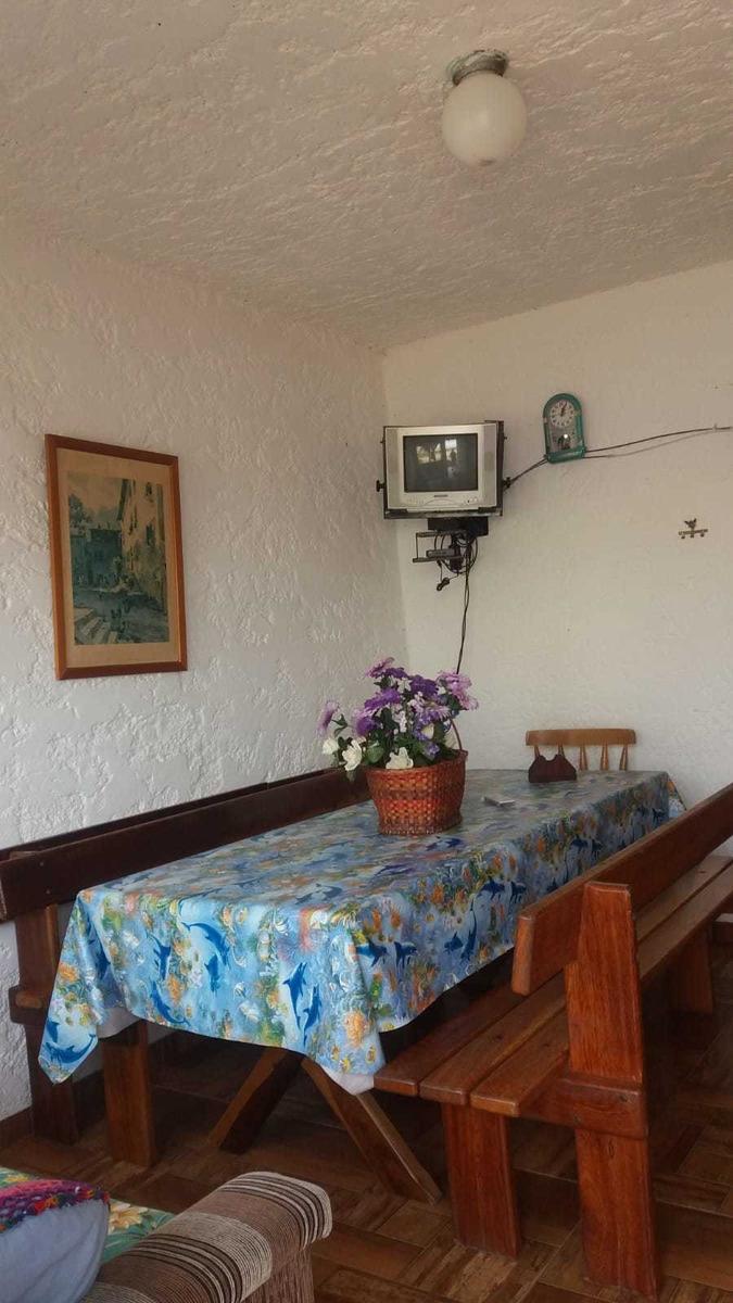 alquilo en alvorada barra del chuy brasil