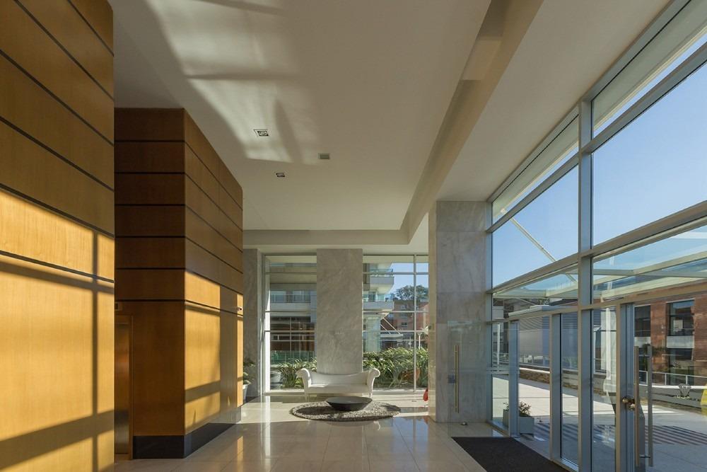 alquilo espectacular loft duplex en diamantis plaza