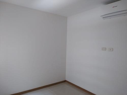 alquilo excelente apartamento para estrenar al norte de cali