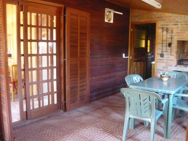 alquilo excelente casa playa balconada-