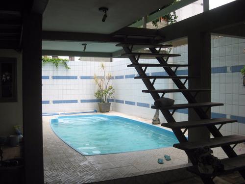 alquilo florianópolis canasvíeiras c/piscina playa a 250m