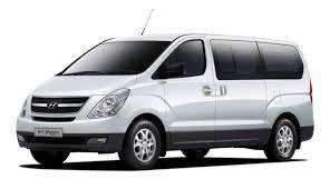 alquilo furgoneta y bus de turismo