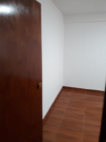 alquilo habitacion cuarto en salamanca por estrenar